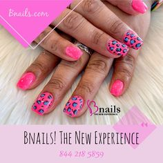 Call for Appointment: 844.218.5859 Book Appointment Online: Bnails.com/appointment Best Nail Salon, Beach Nails, Nail Shop, Nail Arts, Swag Nails, How To Do Nails, Nail Art Designs, Salons, Yellow