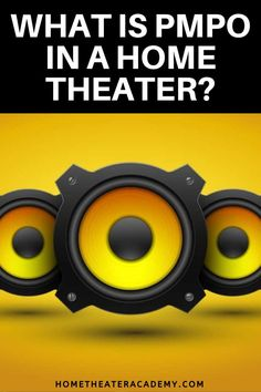 Setting up a home theater can be great fun, but all the different acronyms you have to deal with can become confusing. I decided to do a bit of research into wh Home Theater Setup, Best Home Theater, At Home Movie Theater, Home Theater Speakers, Home Theater Rooms, Home Theater Design, Home Theater Projectors, Tower Speakers, Bookshelf Speakers