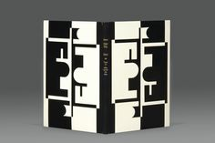 Dalì, Salvador -- René Crevel DALÍ OU L'ANTI-OBSCURANTISME. PARIS, ÉDITIONS SURRÉALISTES, 1931. BINDING: P.-L. MARTIN, 1960.