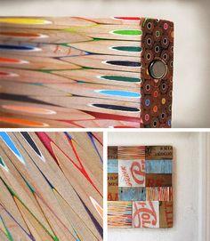 Color Pencils - Edition # LE-C-CP1-03 | Flickr - Photo Sharing!