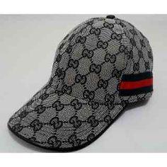 e2a8e0af4b0be Gorra Gucci Vuitton Dolce Ferragamo Armani Zegna Tiffany Ch ..