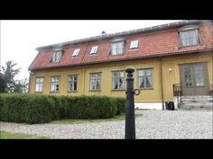 Tøyen hovedgård, Trondheimsveien 23 B, NO-0562 Oslo