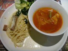 Lotte Department Store 청량리점 FRIGGA foods