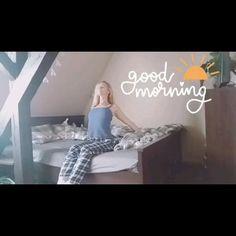 Egy kis nyújtózkodással kezd a napod, még az ágyadban, hogy beinduljon a vérkeringésed. Fittebben, dinamikusabban fogsz nekiindulni a napnak :) #reggel#fitten#morning#fit#fitmorning#fitlady#fitwoman#fitgirl#dailyroutine#fitmotivation Toddler Bed, Furniture, Home Decor, Child Bed, Decoration Home, Room Decor, Home Furnishings, Home Interior Design, Home Decoration