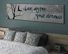 If you can DREAM it You can DO it. Walt Disney by TKreclaimedART: