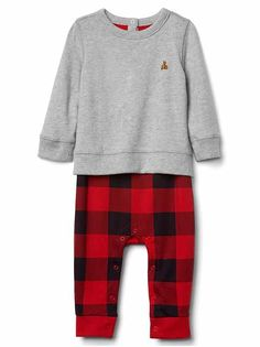 f19287a42 62 Best holiday | what to wear images | Baby born, 12 months, Kids ...