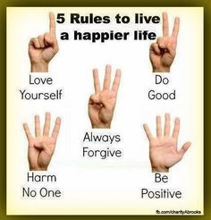 29 Best Golden Rule Images Thoughts Wisdom Inspiring Words