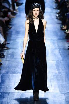 ディオール(Dior) 2017-18年秋冬コレクション Gallery75 - ファッションプレス