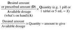 dosage calculations formula - Google Search Nursing Math, Nursing Assessment, Nursing Mnemonics, Nursing Memes, Nursing Schools, Nursing Calculations, Dosage Calculations, Math Help, Medical Help