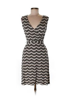 Check it out—Ann Taylor LOFT Casual Dress for $20.99 at thredUP!