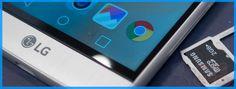 Queres saber como podes aumentar o armazenamento no teu Android? Com estas dicas vai ver que vais consegui-lo, por isso começa já a fazer o que aconselho!