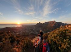 Guided Hiking in Cape Town | Walking Trails | Table Mountain - Dirty Boots Adventure Activities, Adventure Tours, Abseiling, Table Mountain, Picture Postcards, World Heritage Sites, Cape Town, Beautiful Beaches, Natural Beauty