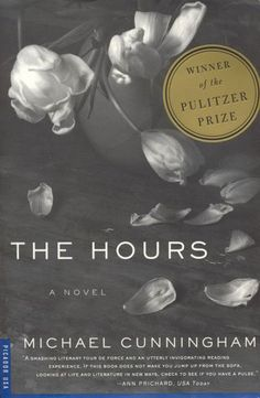 10 contemporary novels based on classic lit