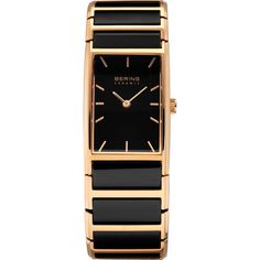 ladies-black-and-gold-tone-ceramic-designer-bering-watch-p8120-8519_zoom.jpg 1,000×1,000 pixels