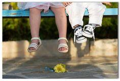 Φωτογράφηση Βάπτισης Photography, Fashion, Moda, Photograph, Fashion Styles, Fotografie, Photoshoot, Fashion Illustrations, Fotografia