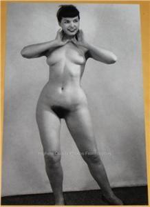 Nude share amanda cerny riding her