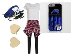 """The Shade outfit"" by keke-wynter on Polyvore"