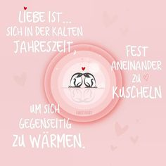 💕 #cuddle #me 🤗 now !!! 🔥 💟 #Sprüche #motivation #thinkpositive ⚛ #themessageislove #pokamax #penguin 🐧 pinguin #assemblyapp #vector #Liebe #love 💌 Teilen und Erwähnen absolut erwünscht 👍