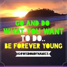 #foreveryoung because #youth is like #diamonds in the sun and a #feather in the #springtimebreeze  @wisdomdynamics  #entreprenuer #abundance #businessmindset #moveforward #leadershipmentality #foreveryoung #inspiration #motivate #elevate #largerthanlife #surflife #bepersistent #buildcommunity #leadbyexample #publicspeaker #changemaker #wisdom #motivatedmindset #successful #lifestyle #hardworkpaysoff #hustle #ebbandflow #ashkirwan