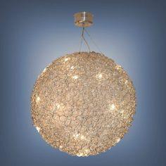 in SHOP verkkokaupasta Decor, Interior, Ceiling Lights, Ceiling, Home Decor, Pendant Light, Light, Chandelier
