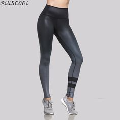 2017 color change leggings camo tights capri leggings