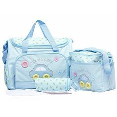 Mummy bag sets Maternity Nappy Bag Brand Large Capacity Baby Bag Travel Backpack Nursing Bag for Baby Care Mochila Mamae. Baby Bags For Mom, Mom Baby, Diaper Stroller, Diaper Backpack, Travel Backpack, Backpack Bags, Mothers Bag, Nappy Changing Bags, Changing Pad