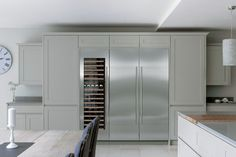 Sub Zero Refrigerator prices and other facts  Sub-Zero refrigerator and freezers…