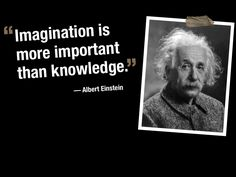 Pics For > Famous Science Quotes By Albert Einstein Cool Mottos, Albert Einstien, Best Quotes Of All Time, Intelligence Quotes, Genius Quotes, Fantastic Quotes, Science Quotes, Albert Einstein Quotes, Wonder Quotes