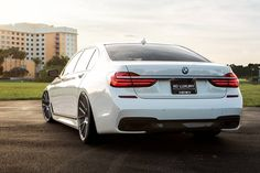 When I meet you in the summer #BMW #XOLuxury #Luxury