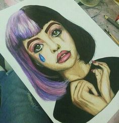 For more Melanie Martinez💙 Follow me @Lamexican01 On Pintrest💙