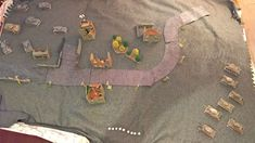 Paper Tanks Battle - Another episode. Tank War, Battle Games, Board Games, Scale, Flag, Paper, Ww2, Weighing Scale, Tabletop Games