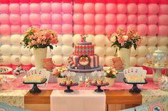 festa-infantil-alice-no-pais-das-maravilhas-bolo