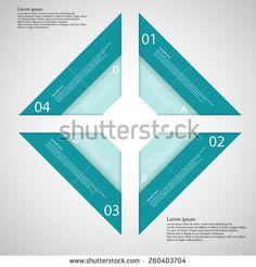 Cycle Photos et images de stock   Shutterstock