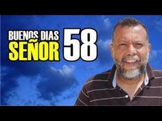Oración de de la Mañana - Padre Alberto Linero (en El Vaticano) - #BDS 58 - YouTube