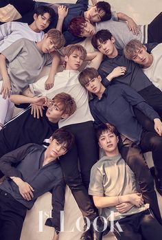 http://www.allkpop.com/article/2017/07/wanna-one-have-their-first-ever-photoshoot-with-1st-look