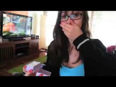 A puppy proposal - The 20 Best Marriage Proposal Videos That Will Make Overly Manly Men Cry  #MarriageProposalVideos #MarriageProposal