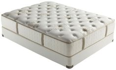 Stearns Foster Furniture World Galleries A And Mattress Serving Paducah Ky
