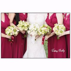 "rodneybaileyphotographer: ""Need one of the best wedding florist in the area #floraldesigners in #DC https://rodneybailey.com/wedding-floral-designers-dc-md-va #florist @distintiveflo #weddingflowers #dcweddings #mdweddings..."