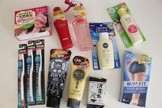 10 Best Japanese Beauty Products on Amazon Japan, You Can Also Purchase Them at Drugstores in Japan | It has grown on me!