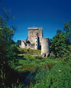 Blarney Castle | blarney_castle