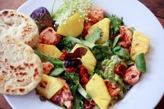 Ein Blog gefüllt mit schnellen, alltagstauglichen Rezepten für die Mittagspause im Büro oder für Unterwegs. Gesund, lecker, saisonal!