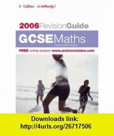 Gcse Maths (Revision Guide) (9780007212453) Paul Metcalf , ISBN-10: 0007212453  , ISBN-13: 978-0007212453 ,  , tutorials , pdf , ebook , torrent , downloads , rapidshare , filesonic , hotfile , megaupload , fileserve