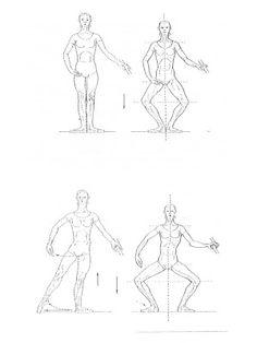 Como moverse de la 1ra. a la 2da. posición: Con el peso de la pierna apoyada, deslice sobre el suelo, el talón tensado hacia adelante, en línea recta apuntando hacia la segunda posición, baje el talón al suelo distribuyendo el peso en ambos pies, el dedo mayor del pie en movimiento debe mantener contacto con el suelo al moverse de una posición a la siguiente se desliza para ponerse en punta, los pies están ahora separados por una distancia de 30 centímetros.