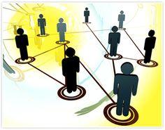 Epi y Mas: Eventos 2.0: conexión personal