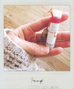 #vegan #lipbalm Polaroid Wall, Lip Balm, Wine, Drinks, Bottle, Handmade, Vegan, Beverages, Hand Made