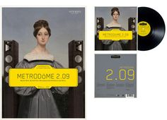 metrodance-record-design-1