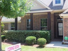 8808 Cracked Wheat Trail, Fort Worth, TX 76179