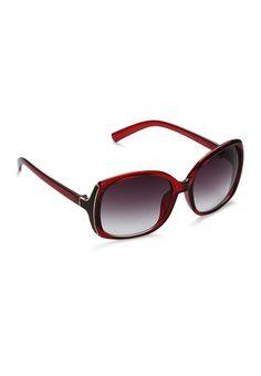 5298576f38a 8 Best Online Sunglasses images   Accessories, Mens sunglasses, Ornament