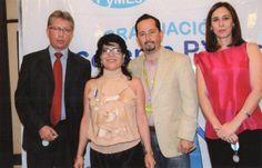 Creaciones Anykar -- fue galardonada entre las mejores 100 Pyme de Bolivia!! y 20 de Santa Cruz, Bolivia!!