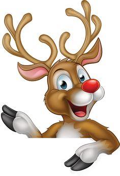 150 best reindeer images reindeer christmas clipart. Black Bedroom Furniture Sets. Home Design Ideas